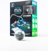 Sphero Mini Activity Kit - Robot - Educatief Speelgoed