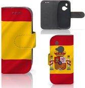 Bookstyle Case Nokia 3310 (2017) Spanje