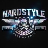 Hardstyle Top 100 - Best Of 2019