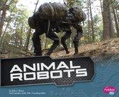 Animal Robots
