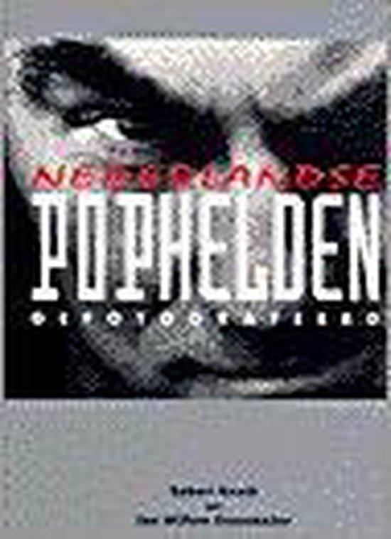 NEDERLANDSE POPHELDEN GEFOTOGRAFEER - Knoth   Fthsonline.com