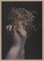 Carla Van De Puttelaar - Adornments