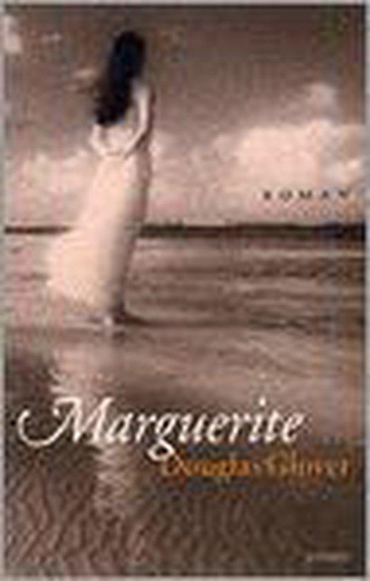 Marguerite - Douglas Glover |