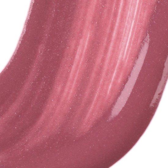 INGLOT - HD Lip Tint Matte 26 - Lippenstift - Inglot
