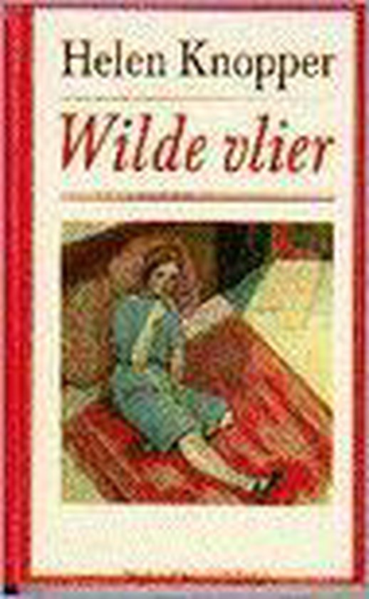 WILDE VLIER - Knopper | Fthsonline.com