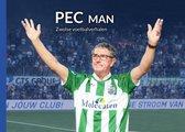 PEC Man 1 - PEC Man