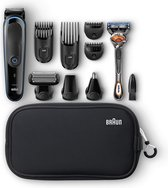 Braun MGK3980 - Multi Grooming Kit