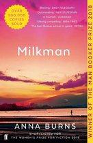 Afbeelding van Milkman