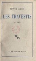 Les travestis