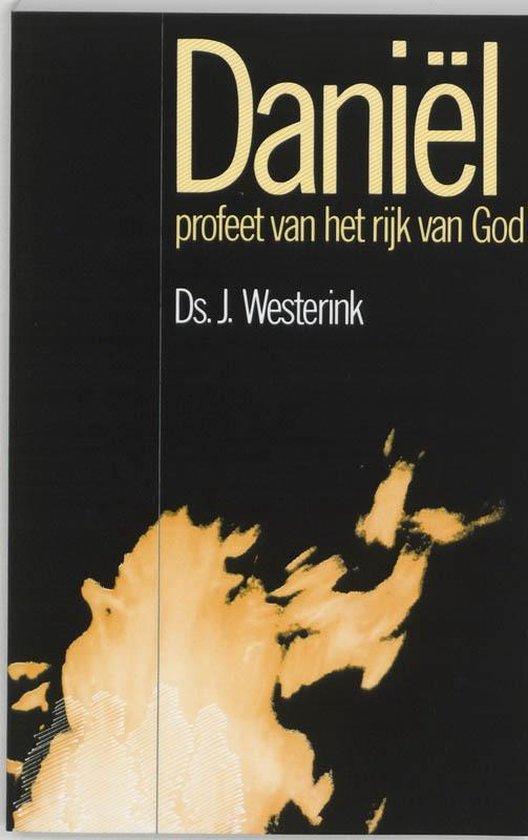 Telos nr. 229 - Daniel - J. Westerink pdf epub