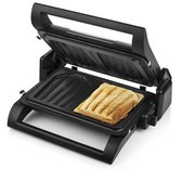 Princess 112536 - Multi Grill 4-in-1- Contactgrill