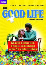 Good Life: Complete Series (Import)