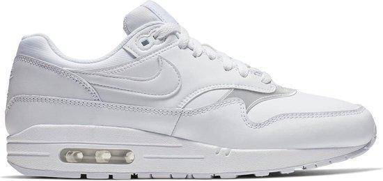 Nike - Wmns Air Max 1 - Dames - maat 40.5
