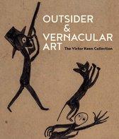 Outsider & Vernacular Art