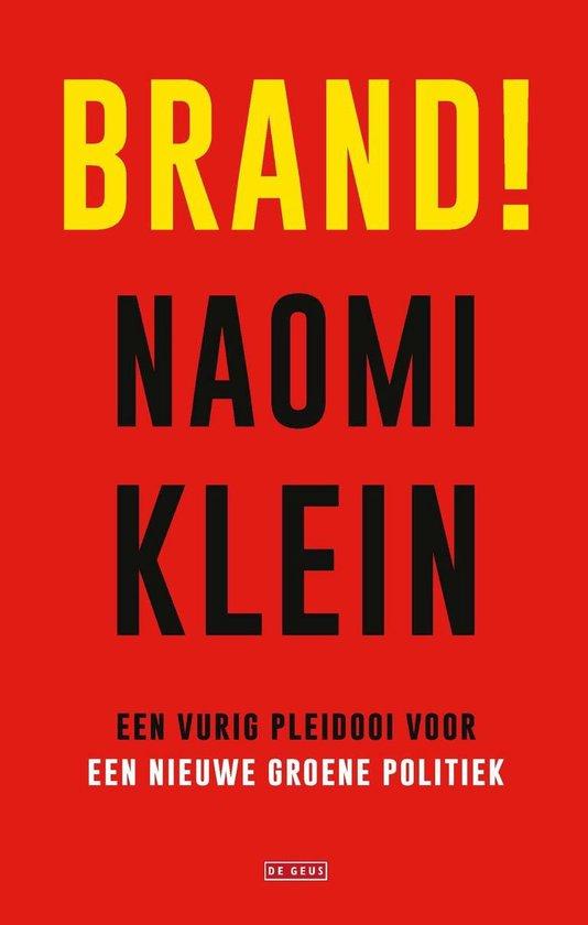 Brand! - Naomi Klein |