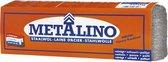 Metalino Staalwol 3 - 200 gram
