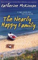 The Nearly Happy Family