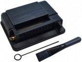 Zorr powermatic mini, handmatige sigarettenmachine