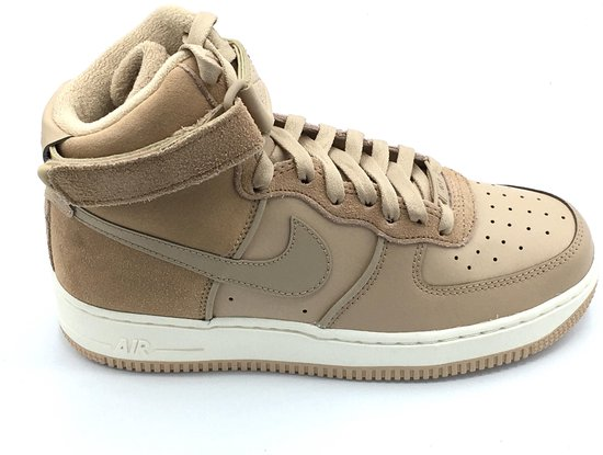Nike Air Force 1 High- Sneakers Dames- Maat 41