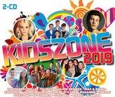Afbeelding van Kidszone 2019