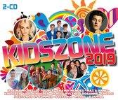 Kidszone 2019
