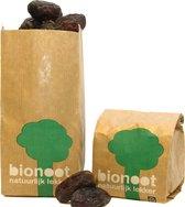 Bionoot Biologische Medjoul dadels - 500 gram