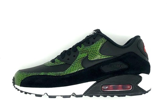 | Nike Air Max 90 QS Maat 44