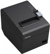 Epson TM-T20III Thermisch POS-printer 203 x 203 DP