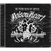 One Poison Drive