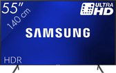 Samsung UE55RU7170 - 4K TV
