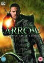 Arrow - Season 7 (Import)