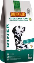 Biofood Diner 3 KG