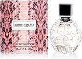 Jimmy Choo Jimmy Choo 100 ml - Eau de toilette - for Women