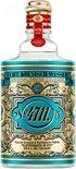 4711 Unisex - 200 ml - Eau de Cologne