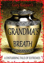Grandma's Breath