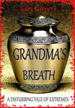 Grandma's Breath
