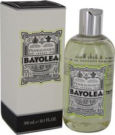 Penhaligon's Bayolea - Hair & body wash - 300 ml