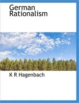 German Rationalism