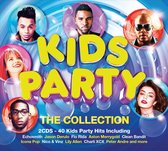 Kids Party: The Collection