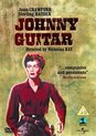 Johnny Guitar (1953)
