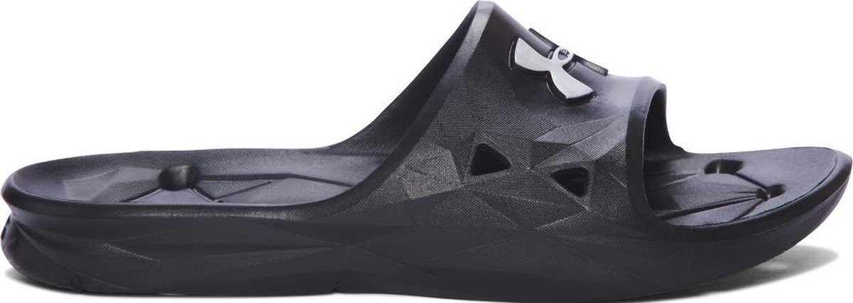 Under Armour  Slippers Heren - Maat 42.5 - Under Armour