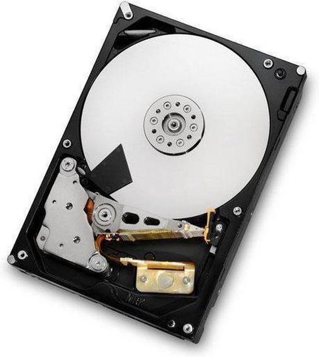 HGST interne harde schijven 7K3000 3TB SATA kopen