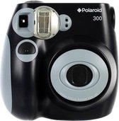 Polaroid 300 - Black