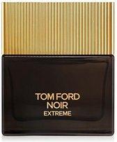 Tom Ford - Noir Extreme - 50 ml - Eau de Parfum