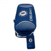 Chelsea FC Toilettas - Schoenentas - Blauw