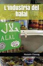 L'Industria del Halal