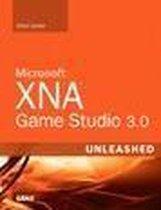 Microsoft XNA Game Studio 3.0 Unleashed