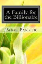 A Family for the Billionaire