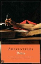 Aristoteles in Nederlandse vertaling  -   Poetica