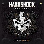 Hardshock Festival 2019